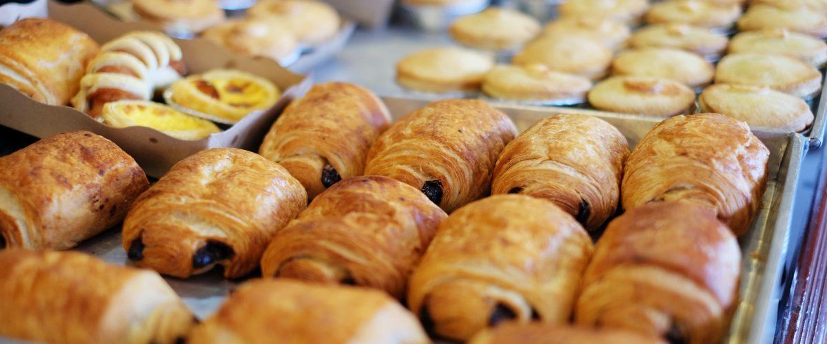 La Bou Bakery & Café